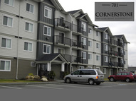Cornerstone Apartments Campbell River BC, V9W 8H6