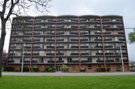 Park View Tower Apartments Windsor ON, N8X 2P7