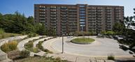 Gateway Co-Operative Homes Apartments Barrie ON, L4N 5W1