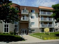 138 Place Primeau Apartments Chateauguay QC, J6K 3T6