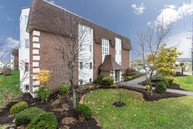 1700 Mountain Road Apartments Moncton NB, E1G 1A6
