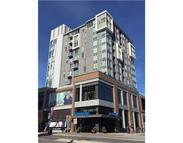 603-118 Holmwood Ave Apartments Ottawa ON, K1S 5J5