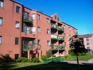 Mary-Elizabeth Noonan 30 Apartments Chateauguay QC, J6J 5W1