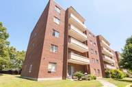 5552 Heritage Apartments Niagara Falls ON, L2J 3W1