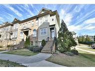 2449 Gatebury Circle Atlanta GA, 30341