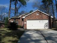 12714 Brightwood Dr Montgomery TX, 77356