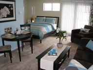 The Villages at Shore Landing Apartments New London CT, 06320
