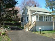 310 Castle Avenue Fairfield CT, 06825