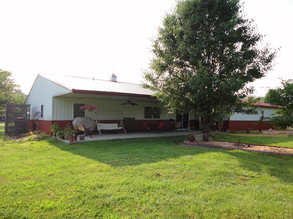 Norman Property For Sale