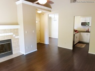 Huntington Square Apartments Citrus Heights CA, 95621