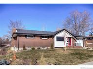 2793 East Weaver Avenue Centennial CO, 80121