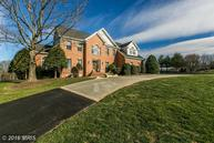 7 Woodfield Court Reisterstown MD, 21136