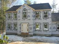 12 Blueberry Hill Road Amherst NH, 03031