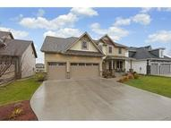 11676 St Andrews Circle Blaine MN, 55449