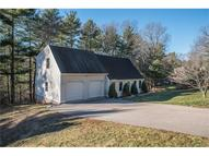 31 Briarwood Dr Colchester CT, 06415