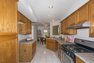 14375 N Copperstone Drive Oro Valley AZ, 85755