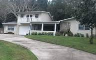 1201 Cr 17 N Lake Placid FL, 33852