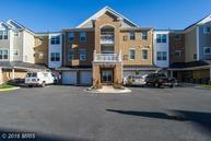 1406 Wigeon Way 305 Gambrills MD, 21054