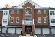 1408 Wigeon Way 302 Gambrills MD, 21054