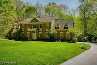 12020 Winding Creek Ct Clifton VA, 20124