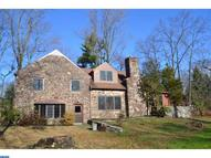 1648 Dreshertown Rd Dresher PA, 19025