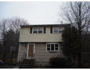 58 N Shore Road Holbrook MA, 02343