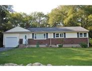 32 Brooksbie Rd Bedford MA, 01730