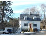 116 South Rd Pepperell MA, 01463