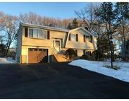 28 William Rd Billerica MA, 01821