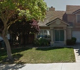 440 Wagtail Dr Tracy CA, 95376