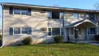 1012 Pecks Road #1 Middletown PA, 17057