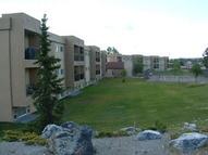 Signature Pointe Rental Apartments Prince George BC, V2N 4J5