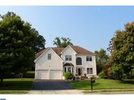 7048 Redcoat Dr Flourtown PA, 19031