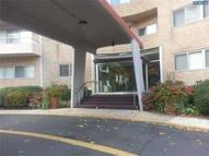 100 West Ave #606s Jenkintown PA, 19046