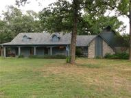 739 Lcr 890 Jewett TX, 75846