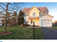 1230 Therese Dr Quakertown PA, 18951
