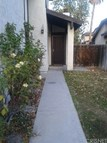 28290 Bockdale Avenue Canyon Country CA, 91387
