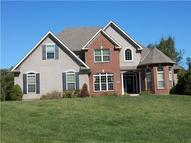 805 Se Willow Place Blue Springs MO, 64014