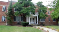 North Park Terrace Apartments Shaker Heights OH, 44122