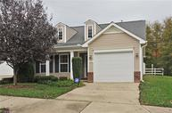 281 Shallowford Reserve Drive Lewisville NC, 27023