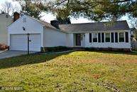 10624 Anglo Hill Road Cockeysville MD, 21030