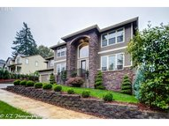 8131 Se Buford Ln Portland OR, 97236