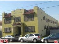 511 S Union Ave Los Angeles CA, 90017