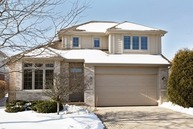 6354 Emerald Court Willowbrook IL, 60527
