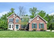 487 Forest Edge Drive South Lebanon OH, 45065