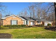 6930 Wildflower Trail Anderson Township OH, 45230