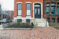 1700 Park Avenue 2 Baltimore MD, 21217