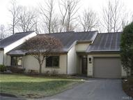 652 Heritage Hills B Somers NY, 10589