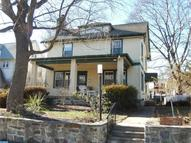 310 Maple Ave Drexel Hill PA, 19026