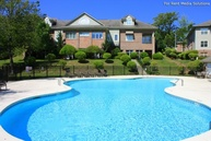 Kings Housing Apartments Fayetteville NC, 28314